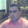 stepan, 33, г.Комрат