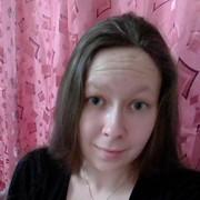 Таня Шишкина 24 Выкса