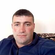 Андрей 35 Кириши