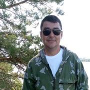 Иван 30 Александровское (Ставрополь.)