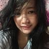 jessielyn, 30, Manila