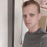 Вячеслав 21 Москва