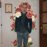 Василий 20 Москва