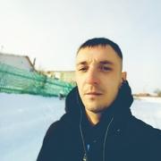 Евгений 31 Топки