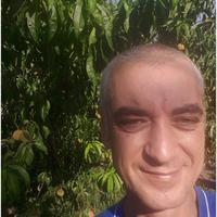 Александр, 45 лет, Телец, Щёлкино