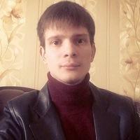 Андрей, 28 лет, Рак, Саранск