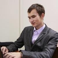 David, 21 год, Козерог, Минск