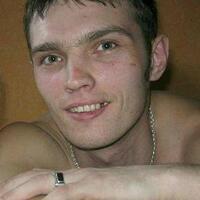 все будет О'кей., 33 года, Телец, Пермь