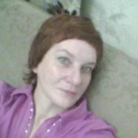 Ната, 53 года, Дева, Брест