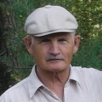 иван усков, 67 лет, Водолей, Сибай