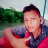 Junior Tandazo, 19, г.Guayaquil