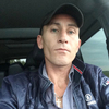 Евгений, 43, г.Буденновск