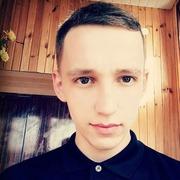Nikolay 22 Нежин