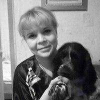 Юлия, 34 года, Водолей, Москва