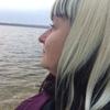 Анастасия, 35, г.Самара