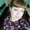 Натали, 28, г.Томск