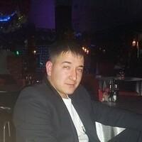 Михаил, 31 год, Овен, Хабаровск