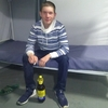 Николай, 21, г.Алатырь