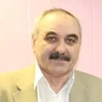 сергей, 60 лет, Близнецы, Можайск
