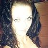 Kristina, 28, г.Тобол