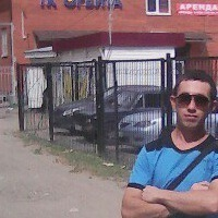 Дима, 30 лет, Рыбы, Йошкар-Ола