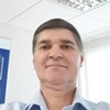 Kolj, 51, г.Сургут