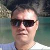 Жанат, 41, г.Алматы́