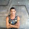 Андрей, 43, г.Новомосковск