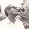 Виктор, 70, г.Воронеж