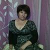 Ирина, 53, г.Красный Луч
