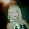 lera Kross, 31, Zarecnyy