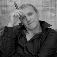 Александр, 54 года, Рак, Москва
