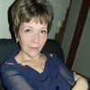 Людмила, 55, г.Улан-Удэ