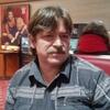 IVO FALTÝNEK, 53, г.Прага