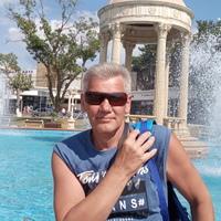 Олег, 60 лет, Рак, Алчевск