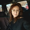 Lana, 31, г.Алматы́