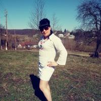Маша, 31 год, Близнецы, Ивано-Франковск
