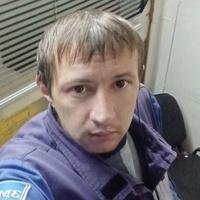 Александр, 31 год, Рыбы, Жирновск