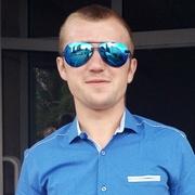 Руслан Голосай 20 Киев