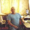 ЖЕНЯ, 51, г.Бахчисарай