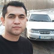 Murat 29 Киев