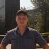 Роман, 23, г.Нижнеудинск