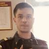 Сергей, 29, г.Александров