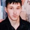 Иван, 31, г.Якутск