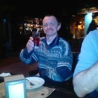Алексей, 46 лет, Рак, Калининград