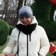 Людмила 49 Покров