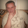 Sergey Yudincev, 47, Znamenskoye