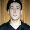 Иван, 26, г.Краснодар