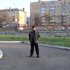 Николай, 63, г.Орел