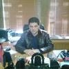 Vahan, 58, Staritsa